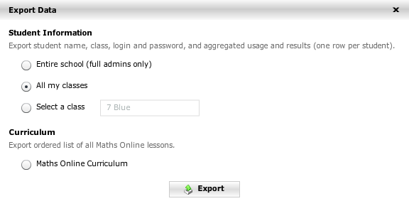 export-data-002